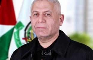 """مرّة:  أي تأخر في محاكمة المسؤولين """"الإسرائيليين"""" سيشجعهم على مزيد من """"الإرهاب المنظم"""""""