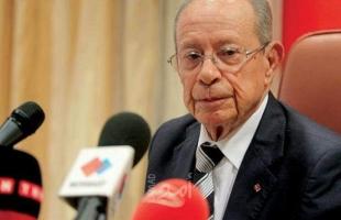 رحيل السياسي التونسي حامد القروي