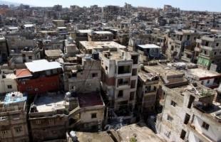 القوى الفلسطينية في لبنان ترفض طريقة الأونروا في توزيع المساعدات