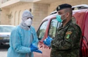 محافظ نابلس: إغلاق بلدة قصرة بعد الكشف عن حالتين بفيروس كورونا