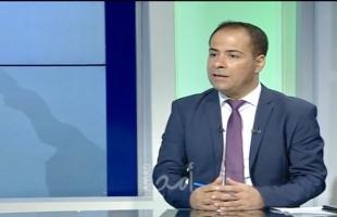 عمر: جيش الاحتلال يرتكب جرائم تهجير قصري ضد المواطنين بالشيخ جراح