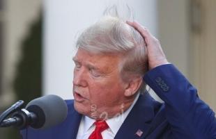 مسؤولون في البنتاغون: ترامب أصدر تحذيرا مهما لإيران