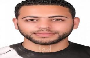 """هيئة الأسرى: الأسير إياد جرجاوي محتجز بمعتقل """"جلبوع"""" بوضع صحي حرج"""