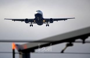 """رقم """"صادم"""".. الكشف عن خسائر شركات الطيران عالميا"""