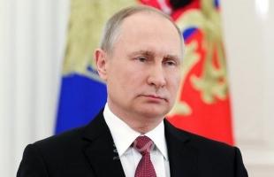 بوتين: مستعدون لمساعدة بلدان رابطة الدول المستقلة في تطعيم السكان ضد كورونا
