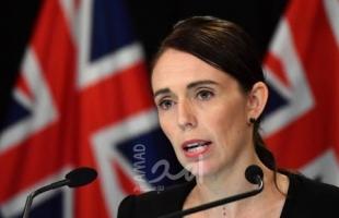 الحزب الحاكم في نيوزيلندا يحقق تقدما قويا في الانتخابات العامة