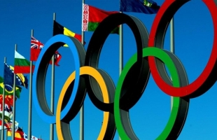 رئيس وزراء اليابان يتعهد بتنظيم أولمبياد آمنة