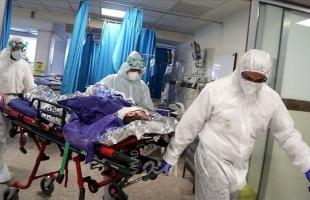 كورونا في السعودية.. قفزة حادة في الإصابات والوفيات اليومية فوق الـ30 لليوم الثالث