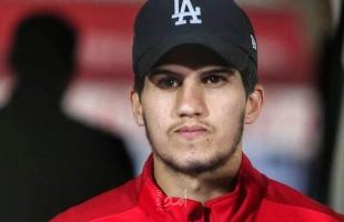 أول لاعب كرة قدم تونسي يصاب بفيروس كورونا