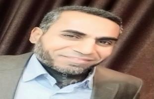 الارتدادات السلبية لمؤامرة إفلاس الأونروا و مقاربة فلسطينية جديدة