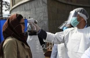 لجنة طوارئ القدس تعلن تسجيل 14 إصابة جديدة بفايروس كورونا