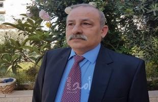 الشيوخي :عدم اقامة مهرجان الوحدة واستمرار نهج القمع للكوادر يقتل فرص المصالحة بين فتح وحماس