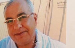 """ذكرى رحيل الأسير المحرر """"عادل محمد عيسى"""""""