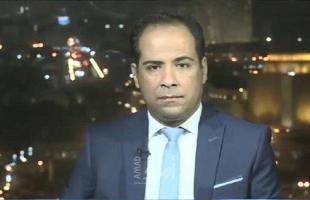 عمر: إسرائيل تواصل جرائمها بالبناء الاستيطاني لفصل مدينة القدس عن محيطها