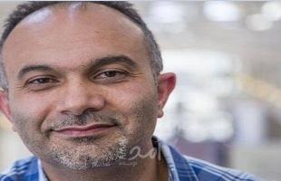 جامعة أمريكية: عالم فلسطيني ينتج مادة قد تفجر ثورة في عالم السيارات