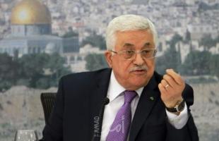 عباس يهنئ عمال فلسطين في عيدهم العالمي ويشيد بصمودهم