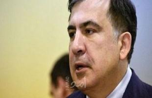 جورجيا تهدد بسحب سفيرها من أوكرانيا
