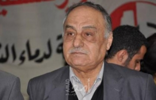 أبو أحمد فؤاد: يجب على السلطة سحب الاعتراف بإسرائيل وإلغاء أوسلو