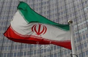 إيران ترفض وقف تخصيب اليورانيوم ما لم ترفع الولايات المتحدة العقوبات