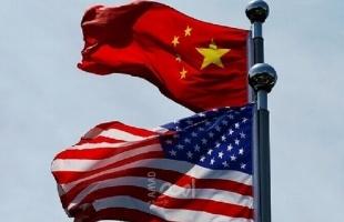 الخارجية الصينية: الاتفاق التجاري بين الولايات المتحدة والصين مفيد للطرفين