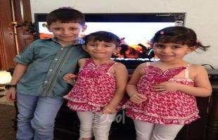 غزة: عائلة الكتري تنفي وفاة ثلاثة من أطفالها في ألمانيا بفايروس كورونا