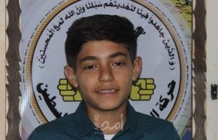 وفاة فتى من رفح غرقاً في بحر شمال غزة