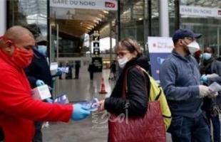 رفع الإغلاق يتسارع في أوروبا وإيطاليا في المقدمة