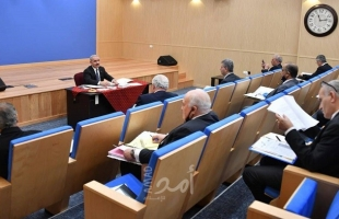 الحكومة الفلسطينية تعقد الأربعاء اجتماعا طارئا لمناقشة الأوضاع في القدس وغزة