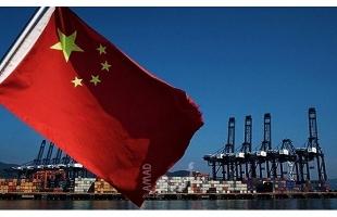 السفارة الصينية في ألمانيا تدين تعليق معاهدة تسليم المجرمين مع هونغكونغ