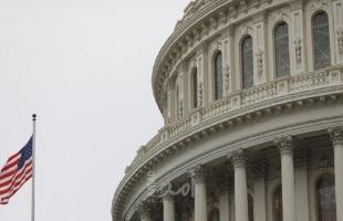 """الكونغرس يشكر بايدن على اعترافه """"بإبادة الأرمن"""" وبيلوسي تعلق"""