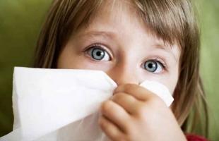 """تحذيرات من إعطاء الأطفال عقاقير الأجسام المضادة لــ """"كورونا"""""""