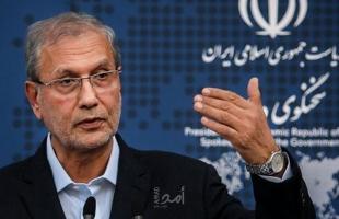 الحكومة الإيرانية تعارض قرار البرلمان وتحذر من رفع تخصيب اليورانيوم