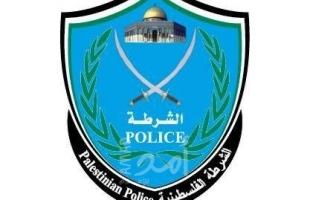 شرطة قلقيلية تغلق 11 محلا تجاريا و تضبط (12) مركبة