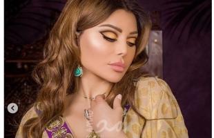 هيفاء وهبى: محمد وزيرى فشل فى إثبات زواجه منى لعدم وجود أصل العقد