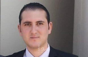"""مقتل الطبيب الفلسطيني """"سامر الحلايقة"""" على يد عصابة بولاية أمريكية"""