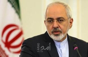 """إيران تنفي تسجيل منسوب لظريف بشأن أسباب إسقاط """"بوينغ"""" الأوكرانية"""