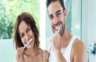 مشكلة تجاهل تسوس الأسنان؟