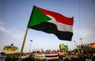 محلل سياسي: تم الفصل بين التطبيع مع إسرائيل ورفع السودان من الدول الراعية للإرهاب