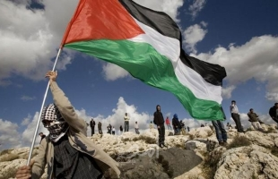 اللجنة السياسية الفلسطينية في أوروبا تدعو لإحباط نكبة القرن وتجاوز الانقسام