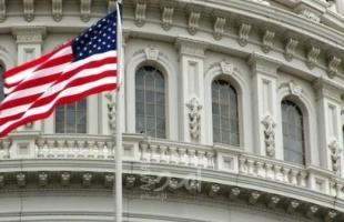ج. بوست: استمرار الخلافات  بين الولايات المتحدة وايران في المحادثات النووية