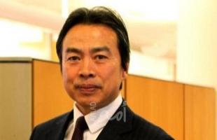 """محدث -  يديعوت: العثور على السفير الصيني في إسرائيل ميتاً بشقته في """"هرتسيليا"""""""