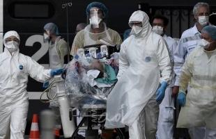 الصحة العالمية تحذر من مخاطر تخفيف إجراءات مواجهة كورونا وتدعو الدول إلى الوحدة
