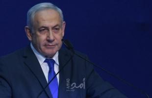 خلال اتصال مع رئيسي السودان وتشاد.. نتنياهو يؤكد أن دولاً إسلامية أخرى ستقيم علاقات مع إسرائيل