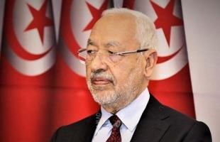 بالفيديو.. الصراع يشتعل في النهضة التونسية.. هل تتآكل الحركة من الداخل؟