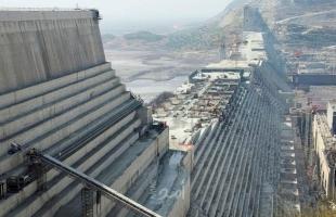 """إثيوبيا تعلن التزامها """"بنتائج مرضية على وجه السرعة"""" مع مصر والسودان"""