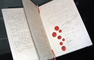 اتفاقية جنيف الرابعة عام 1949