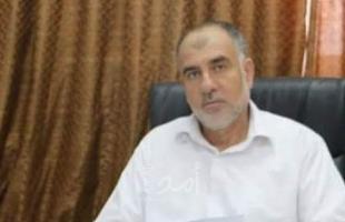 """مسلم: صلاة العيد ستقام في المساجد وبنفس الآلية التي اتبعت """"الجمعة"""""""