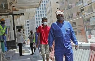 الضمير تحذر من تداعيات عدم تلقى عدد من عمال النظافة لرواتبهم وتطالب بإغاثة البلديات