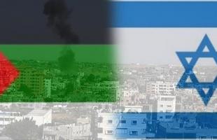 """محدث (3).. ردود فعل على تصنيف سلطات الاحتلال لـ(6) مؤسسات حقوقية فلسطينية كـ""""منظمات إرهابية"""""""