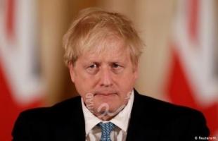 بريطانيا تعلن عن فرض إجراءات تقييدية جديدة للحد من انتشار فيروس كورونا